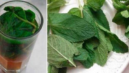 То, что сделает с твоей печенью 1 стакан этого напитка, можно назвать настоящим чудом!