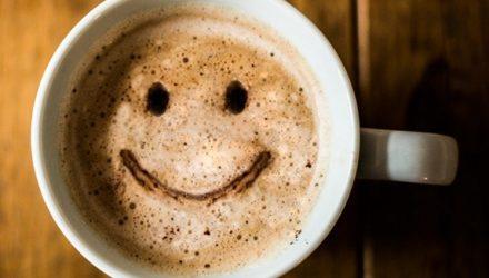 Что делать, если кофе нельзя, но очень хочется!