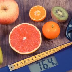 Как быстро снизить уровень сахара. Эфективные народные методы