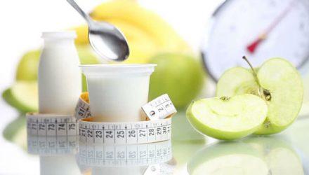 Кефирный рецепт вместо ужина — минус 5 кг за 14 дней!