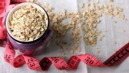 СУПЕР-СКРАБ для кишечника (Минус 11 кг)