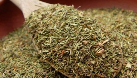 Невероятно мощная трава! Уничтожает стрептококк, герпес, кандиду, вирус гриппа и лечит более 50 заболеваний…