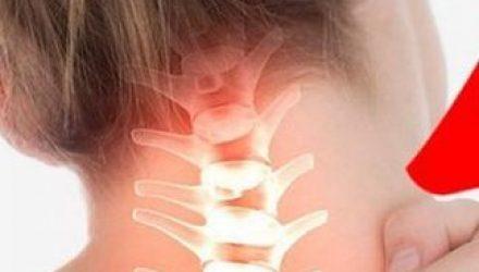 Упражнения против головокружений при шейном остеохондрозе